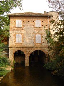 moulin-eau-aveyron-negrepelisse-tarn-et-garonne-82
