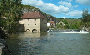 moulin-eau-cabrerets-cele-lot