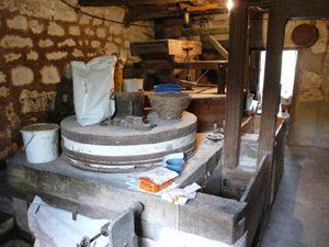moulin-eau-lamothe-sainte-alauzie-cezac-lendou