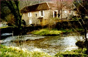 moulin-eau-paunac-roumegou-antissac-vignon-cazillac-lascou