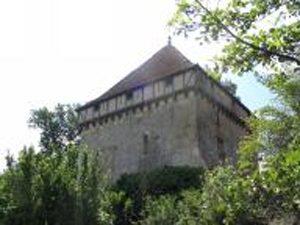 moulin-maison-forte-segadenes-soturac-theze-repaire-eau