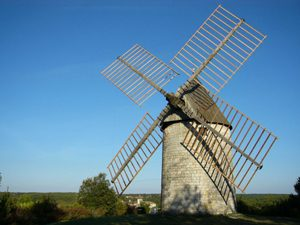 moulin-vent-cieurac-lot