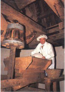 moulin-vent-mas-de-la-bosse-meunier-promilhanes-lot-2005