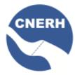 logo CNERH